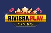 Riviera Play revue logo