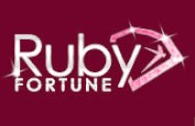 logo Ruby Fortune