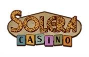 Solera revue logo