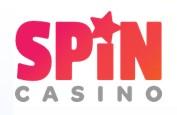 Spin Casino Skrill