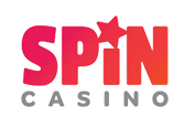 Spin Palace Click2Pay