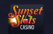 logo Sunset Slots