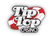 logo Tip Top Casino