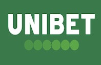 Unibet.be Skrill
