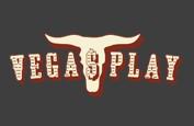 logo Vegas Play