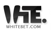 logo WhiteBet Casino