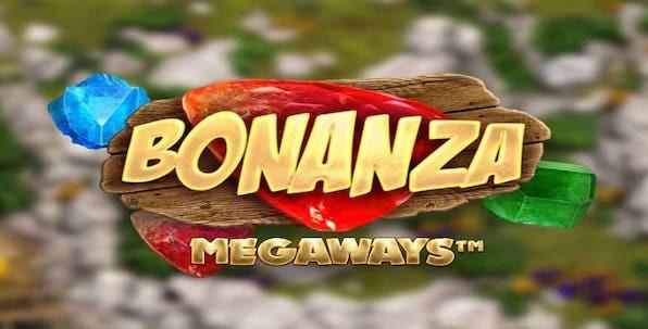 Comment les slots Megaways ont-elles révolutionné le marché des casinos en ligne ?