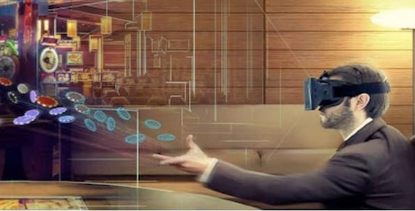 Top 4 des technologies innovantes qui améliorent l'expérience utilisateur sur les casinos en ligne