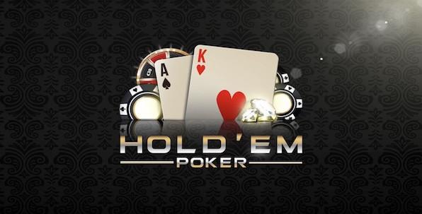 Microgaming prépare des jeux de poker sur ses casinos en ligne !