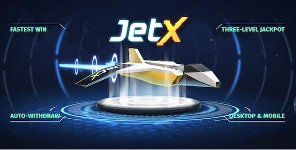 JetX : Guide Complet, Avis et Stratégies