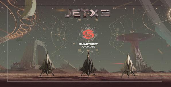 JetX3 : le Guide Complet du jeu de casino Smartsoft !