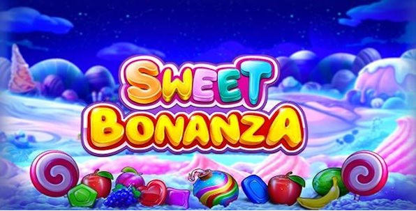 Sweet Bonanza : que vaut donc la mythique machine à sous de Pragmatic Play en 2021 ?