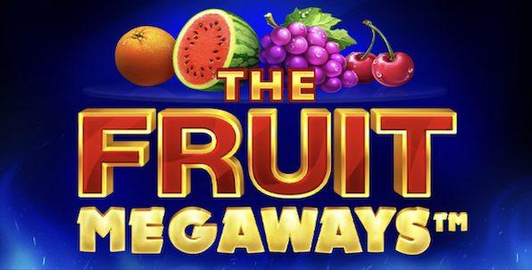 Oyez oyez les amateurs de slots fruitées et de Megaways, c'est par ici !