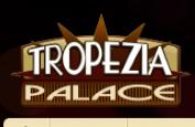 Bonus du mardi réservé aux hommes - Gentlemen's Night sur Tropezia