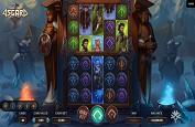 Age of Asgard, nouvelle slot Yggdrasil sur la mythologie nordique