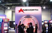 Novomatic achète le développeur Ainsworth Game Technology (AGT)