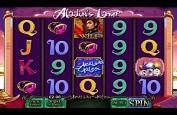 543.105 euros de Fairy Tales jackpot sur Paddy Power