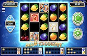All Stars Knockout, nouvelle slot Yggdrasil avec multiplicateurs et free spins