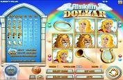 Almighty Dollar, nouvelle slot Rival Gaming de la rentrée