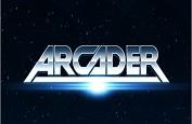 Thunderkick prépare une machine à sous appelée Arcader pour le 10 décembre