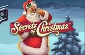 Promotion de Noël sur AzurCasino : gagnez des free spins et du cash