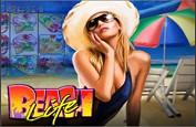 La machine à sous Beach Life se fait remarquer avec un jackpot de 2.6$ millions