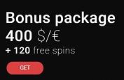 Betchan : Découvrez le pack de bienvenue de 400€ et ses free spins gratuits