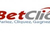 Betclic se fait attraper en Belgique avec une amende de 600.000 euros