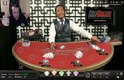 Triche en direct en Live Casino ! Ne jouez pas sur BetOnline