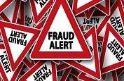 Nouveau scandale casinos en ligne - Les jackpots Betsoft sont trafiqués