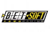 Betsoft rejoint Netent et Amaya sur la plateforme de jeux MyBet