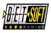 Betsoft quitte (momentanément ?) le marché des jeux de casino britannique