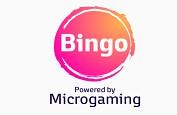 Betsson et Betsafe profitent des variantes de bingo Microgaming