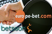 Betsson s'offre le deuxième opérateur de jeux en ligne georgien pour 85$ millions