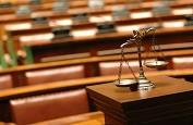 Un ancien employé de Betsson fraude la firme pour 153.000 euros