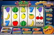 Jackpot de 4.688.853$ pour le Big One Colossal Cash