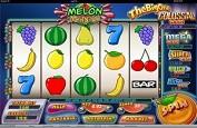 Jackpot de 4.688.853$ pour le Big One Colossal Cash