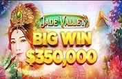 Big Win chez Bitstarz ! 350,000$ pour un heureux élu