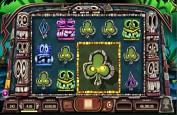 La slot Big Blox disponible depuis cette semaine sur les casinos Yggdrasil