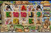 Jackpot de 117.915$ pour le Big One Mega Cash Jackpot de Party Casino