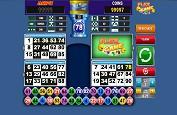 Quatre nouveaux jeux de bingo Play'n GO à découvrir