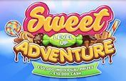 Sweet Adventure, un parcours inédit à 50,000€ sur Bitstarz !