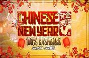 CashBack Nouvel An Chinois de 100% sur Bitstarz jusqu'au 31 janvier 2017
