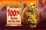 Le casino en ligne Bitstarz accueille 29 jeux de casino du développeur GameArt