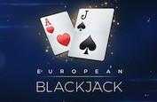 Microgaming partage de nouveaux jeux de table : European Blackjack et American Roulette