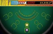 Jackpot au blackjack ! 122.391$ remporté sur le Triple Seven Blackjack