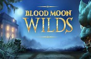 Blood Moon Wilds : Encore des loups-garous mais est-ce bien nécessaire ?