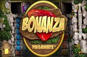 Bonanza, la machine à sous MegaWays du moment