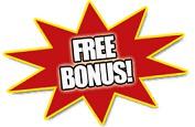 Bonus gratuits de 25€ et 35€ dès l'inscription sur Jumba Bet et Jackpot Wheel