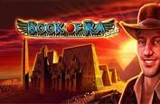 La slot Book of Ra récompense un joueur avec un gain de 87.000 euros